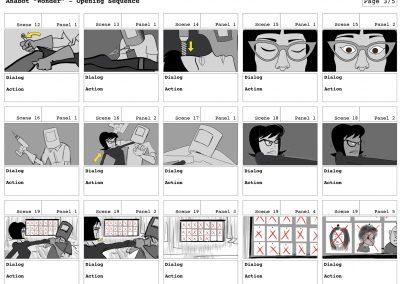 AnabotWonder_StoryboardPanels_5x3_Page3
