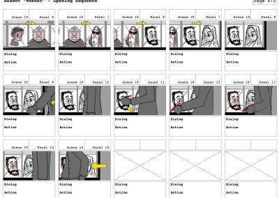 AnabotWonder_StoryboardPanels_5x3_Page4