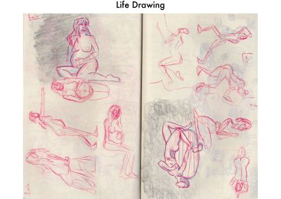 LifeDraw_Layout_p01