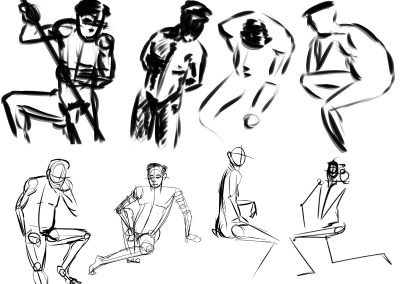LifeDraw_Layout_p04