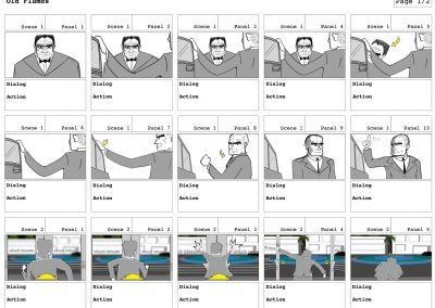 OldFlames_StoryboardPanels_5x3_Page1