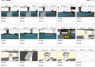 OldFlames_StoryboardPanels_5x3_Page2
