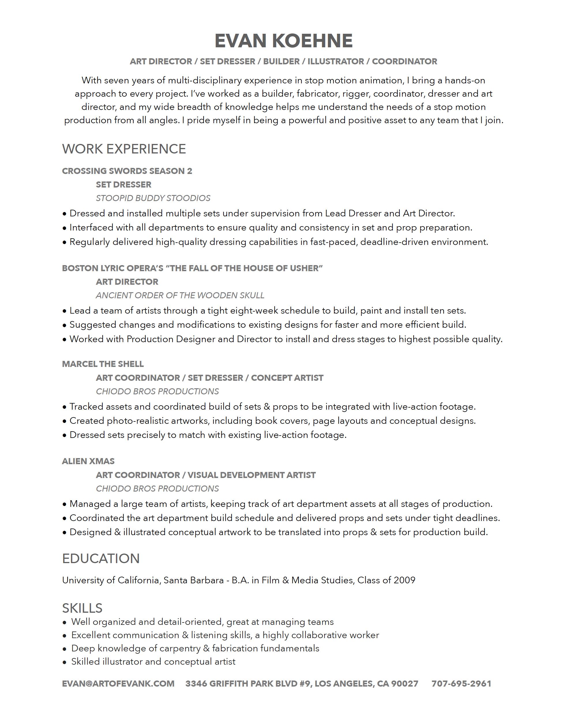 ek_resume